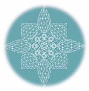Academy of Sacred Geometry