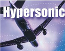 Hypersonic Propulsion
